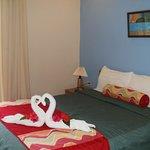 Photo of Hotel Sol Samara