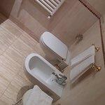 Photo of Radisson Blu Resort, Terme di Galzignano – Hotel Sporting