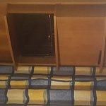 Photo of Starlight Suiten Hotel Salzgries