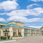 Americas Best Value Inn Kosciusko/North Carthage