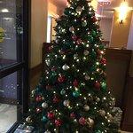 Hyatt Place Tempe/Phoenix Airport