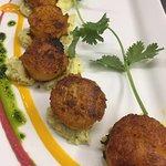 Taaza Indian Cuisine