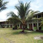 Beira Mar Praia Hotel Foto