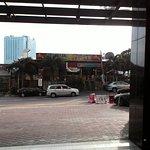 Photo of KSL Hotel & Resort