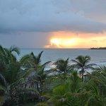 Photo of VillaMango Beach Bungalows