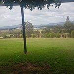 Waverley Estate Foto