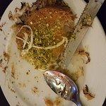 Foto de Turkish Bar & Grill