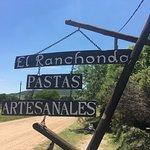 Foto de El ranchonda