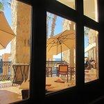 Royal Solaris Los Cabos Foto