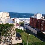 Golden Beach Resort and Spa foto