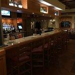 Olive Garden!