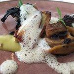 Photo of The Cookbook Gastro Boutique Hotel & Spa