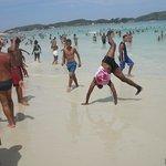 Brasil Nativo Pousada Foto
