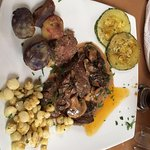 Photo of Tres Keros Restaurant Grill & Bar