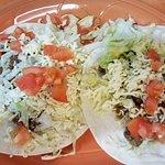 El Paisita Authentic Mexican Restaurant