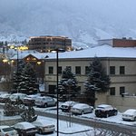 Foto de Hyatt Place Salt Lake City/Cottonwood