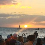 Photo of The Sunset Tiki Bar & Grille