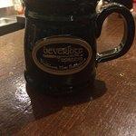 Beveridge Craft Beer and Soap