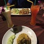 Baan Laanta Resort & Spa Foto