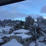Bilde fra Hotel Seifuen