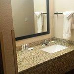 Photo de Best Western Plus Gateway Inn & Suites