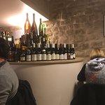 Zdjęcie Ambassade de Bourgogne