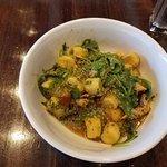 Billede af Sorella Restaurant