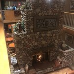Foto de Aspen Mountain Lodge
