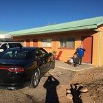 Foto di Sunset Motel