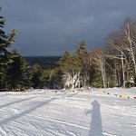 Foto di Pine Mountain Resort