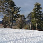 Pine Mountain Resort Skiing