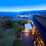 Photo of Hotel Grand Bach Atami Crescendo