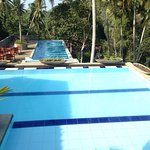 Photo of Athulya Villas