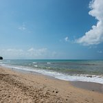 Klong Khlong Beach