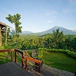 Jiwa Jawa Resort Ijen