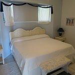 Small bedroom room 7