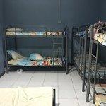 Tropical Hostel Cebu