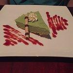 Foto de Diwo Restaurant