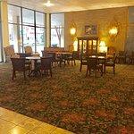 The Springs Hotel & Spa Foto