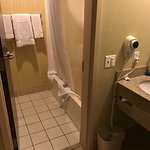Foto de Holiday Inn Express American Fork - North Provo