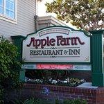 Foto de Apple Farm