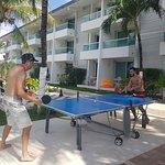 Photo of El Cid La Ceiba Beach Hotel