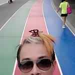 Singapore Sports Hub#2