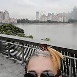 Singapore Sports Hub#5