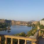 Foto de Heritage Resort