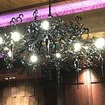 Foto de Wakatipu Grill