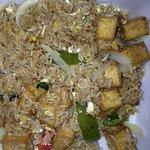 Foto van Gaubaukham Tai Restaurant