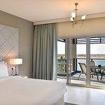 Jannah Resort & Villas照片