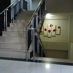 Hotel Karsa Utama Foto