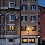 Photo de Hotel Bucintoro